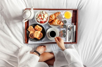 Norwegian Cruise Line Increase Delivery Charge for Room Service Fleet Wide