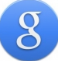 Download Free Google Now Louncher V 1.3 APK for android