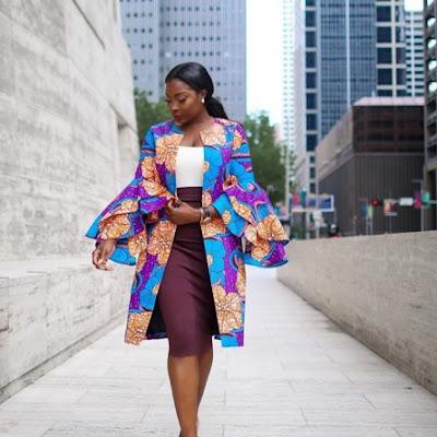 ankara-kimono-tops