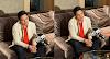 Alden Muling Ibinuking Ang Sarili Sa Interview, Inamin Ang Always Na Ginawa Nila Ni Maine