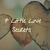 7 LITTLE LOVE SECRETS