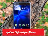 Kelebihan dan kekurangan Telefon Asus Zenfone 3