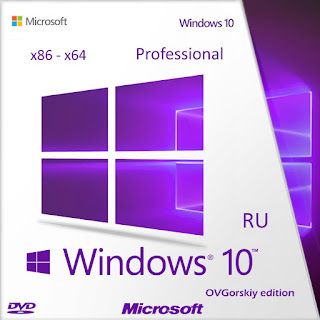 free download windows 10 pro full version 64 bit with crack