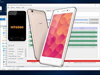 September 2019 By ORNOBTelecom || Read Officeil Stock Rom