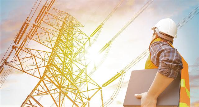 Grado Superior en Sistemas Electrotécnicos y Automatizados  Teoría + Apuntes + Ejercicios + Proyectos