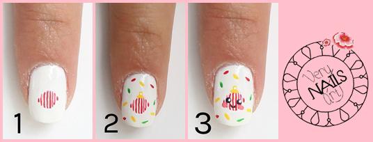 nail-art-kawaii-paso-paso2