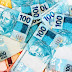"""R$ 24,5 bi estão """"esquecidos"""" no PIS; veja se você tem direito ao dinheiro"""