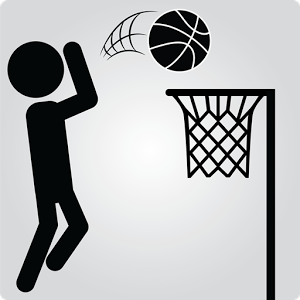 Download Basketball Black Come Fly With Me Latest APK