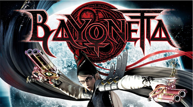 Platinum Games Will Release Bayonetta Series on Nintendo Switch?