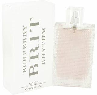 Parfum Burberry Untuk Wanita yang Enak Aroma Lembut Tahan Lama Paling Wangi  13 Parfum Burberry Untuk Wanita yang Enak Aroma Lembut Tahan Lama Paling Wangi 2019