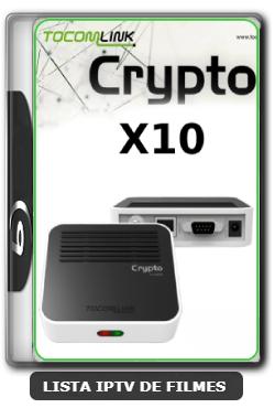 bitcoin x10 bitcoin piattaforme di trading canada