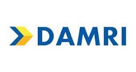 Lowongan Kerja BUMN Terbaru Juli 2021 di PT Damri