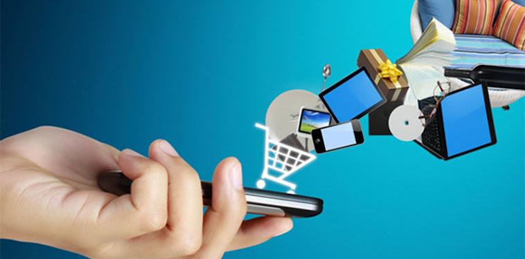 Tips Sukses Memulai Bisnis Online Shop