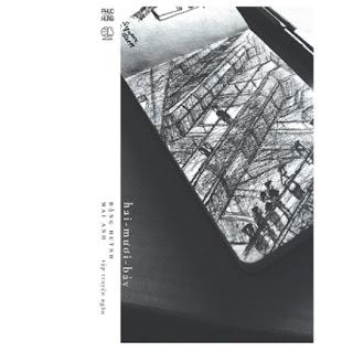 Hai-mươi-bảy ebook PDF EPUB AWZ3 PRC MOBI
