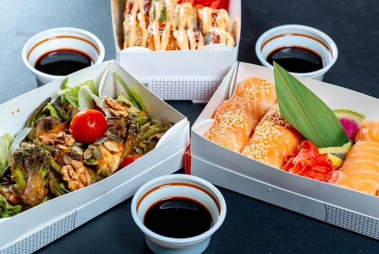 Saat Wabah Corona, Apakah Aman Memesan Makanan via Online? Ini Penjelasan Ahli, naviri.org, Naviri Magazine, naviri