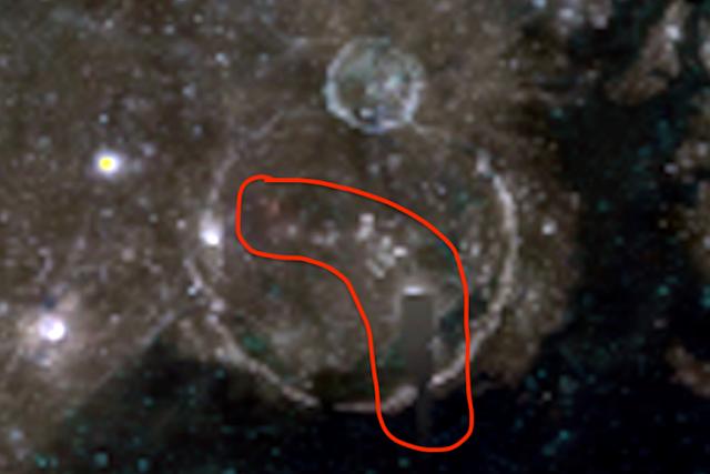 Dome On Moon Near Many Lunar Buildings, NASA Source %2BApollo%252C%2Blunar%252C%2Bbase%252C%2B%25E7%259B%25AE%25E6%2592%2583%25E3%2580%2581%25E3%2582%25A8%25E3%2582%25A4%25E3%2583%25AA%25E3%2582%25A2%25E3%2583%25B3%252C%2B%2BUFO%252C%2BUFOs%252C%2Bsighting%252C%2Bsightings%252C%2Balien%252C%2Baliens%252C%2BET%252C%2Banomaly%252C%2Banomalies%252C%2Bancient%252C%2Barchaeology%252C%2Bastrobiology%252C%2Bpaleontology%252C%2Bwaarneming%252C%2Bvreemdelinge%252C%2Bstrange%252C%2Bhackers%252C%2Barea%2B51%252C%2BEllis%2BAFB%252C%2B113