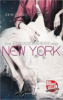 https://www.amazon.de/Die-Prinzessin-von-New-York-ebook/dp/B01BCM9BZY/ref=sr_1_1?s=digital-text&ie=UTF8&qid=1462612025&sr=1-1&keywords=new+york+prinzessin