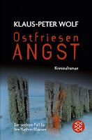https://www.fischerverlage.de/buch/ostfriesenangst/9783596190416