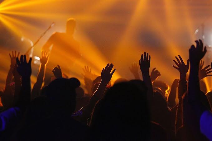 3 Cara Untuk Terhubung Dengan Audiens Anda