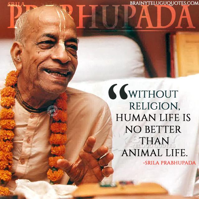 iskon srila prabhupada motivational english speeches, prabhupada hd wallpapers free download
