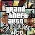 GTA San Andreas apk Mod For Android Without ROOT