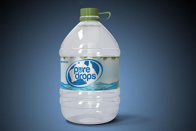 mockup-garrafa-de-agua-grande-blog-design-total