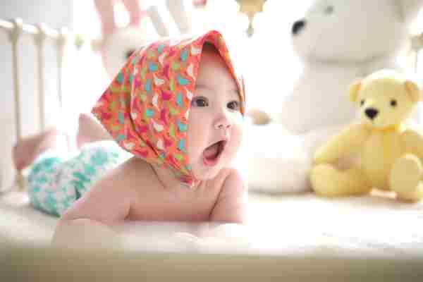 BPA Free Baby Feeding Bottles Buy in Amazon India - Techzost blog