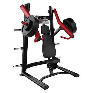 https://www.fitness-china.com/incline-press