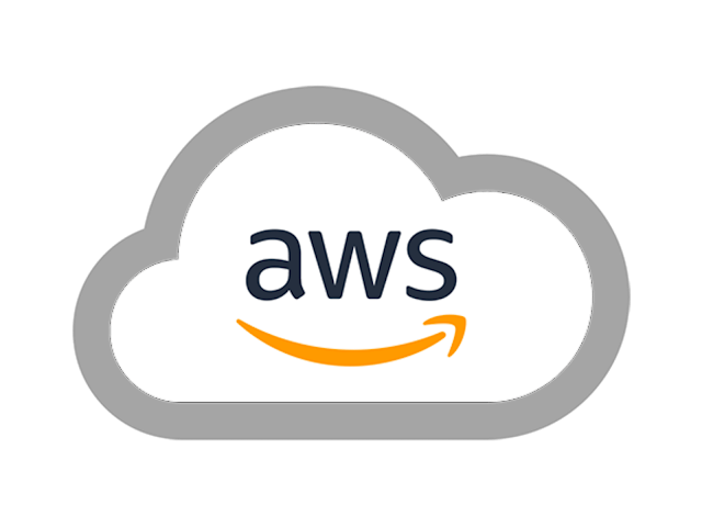 Amazon Web Services for Cloud Computing