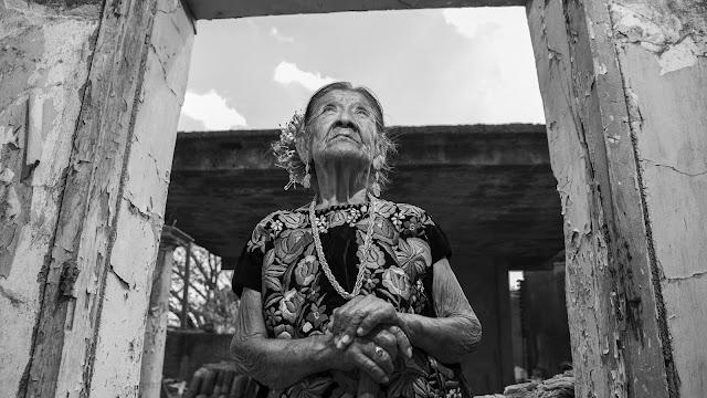 Al norte de la soledad | Tirso Navarrete [México]