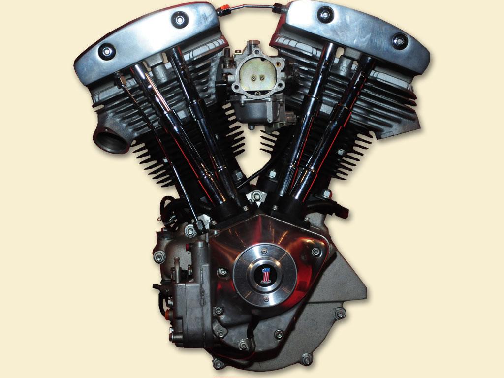 Shovelhead Engine Diagram Porsche 924 Turbo Wiring Blog Do Wilson Roque Motores H D De 1911 A 2007