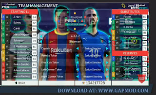 FTS-21-MOD-PES-2021-FULL-EUROPA-&-UEFA-NATION-LEAGUE-NEW-TRANSFER