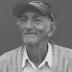 Homenagem: Faleceu o guerreiro Jacó Chama