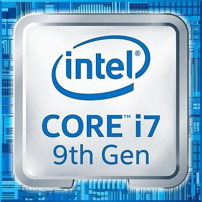 بروسيسور انتل Core i7