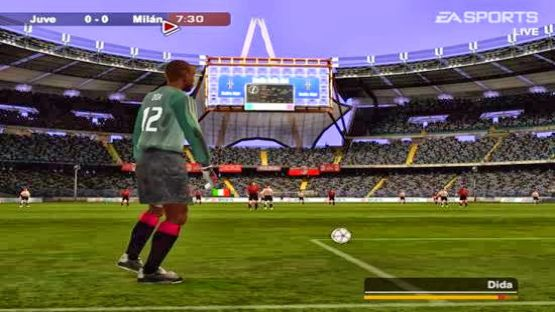 Fifa 2004, Game Fifa 2004, Spesification Game Fifa 2004, Information Game Fifa 2004, Game Fifa 2004 Detail, Information About Game Fifa 2004, Free Game Fifa 2004, Free Upload Game Fifa 2004, Free Download Game Fifa 2004 Easy Download, Download Game Fifa 2004 No Hoax, Free Download Game Fifa 2004 Full Version, Free Download Game Fifa 2004 for PC Computer or Laptop, The Easy way to Get Free Game Fifa 2004 Full Version, Easy Way to Have a Game Fifa 2004, Game Fifa 2004 for Computer PC Laptop, Game Fifa 2004 Lengkap, Plot Game Fifa 2004, Deksripsi Game Fifa 2004 for Computer atau Laptop, Gratis Game Fifa 2004 for Computer Laptop Easy to Download and Easy on Install, How to Install Fifa 2004 di Computer atau Laptop, How to Install Game Fifa 2004 di Computer atau Laptop, Download Game Fifa 2004 for di Computer atau Laptop Full Speed, Game Fifa 2004 Work No Crash in Computer or Laptop, Download Game Fifa 2004 Full Crack, Game Fifa 2004 Full Crack, Free Download Game Fifa 2004 Full Crack, Crack Game Fifa 2004, Game Fifa 2004 plus Crack Full, How to Download and How to Install Game Fifa 2004 Full Version for Computer or Laptop, Specs Game PC Fifa 2004, Computer or Laptops for Play Game Fifa 2004, Full Specification Game Fifa 2004, Specification Information for Playing Fifa 2004, Free Download Games Fifa 2004 Full Version Latest Update, Free Download Game PC Fifa 2004 Single Link Google Drive Mega Uptobox Mediafire Zippyshare, Download Game Fifa 2004 PC Laptops Full Activation Full Version, Free Download Game Fifa 2004 Full Crack, Free Download Games PC Laptop Fifa 2004 Full Activation Full Crack, How to Download Install and Play Games Fifa 2004, Free Download Games Fifa 2004 for PC Laptop All Version Complete for PC Laptops, Download Games for PC Laptops Fifa 2004 Latest Version Update, How to Download Install and Play Game Fifa 2004 Free for Computer PC Laptop Full Version, Download Game PC Fifa 2004 on www.siooon.com, Free Download Game Fifa 2004 for PC Laptop on www.siooo