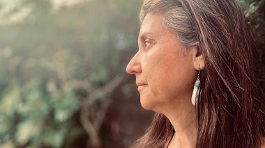 Sara Mañero: «No es el tema lo que importa, sino el punto de vista desde el que se aborde»
