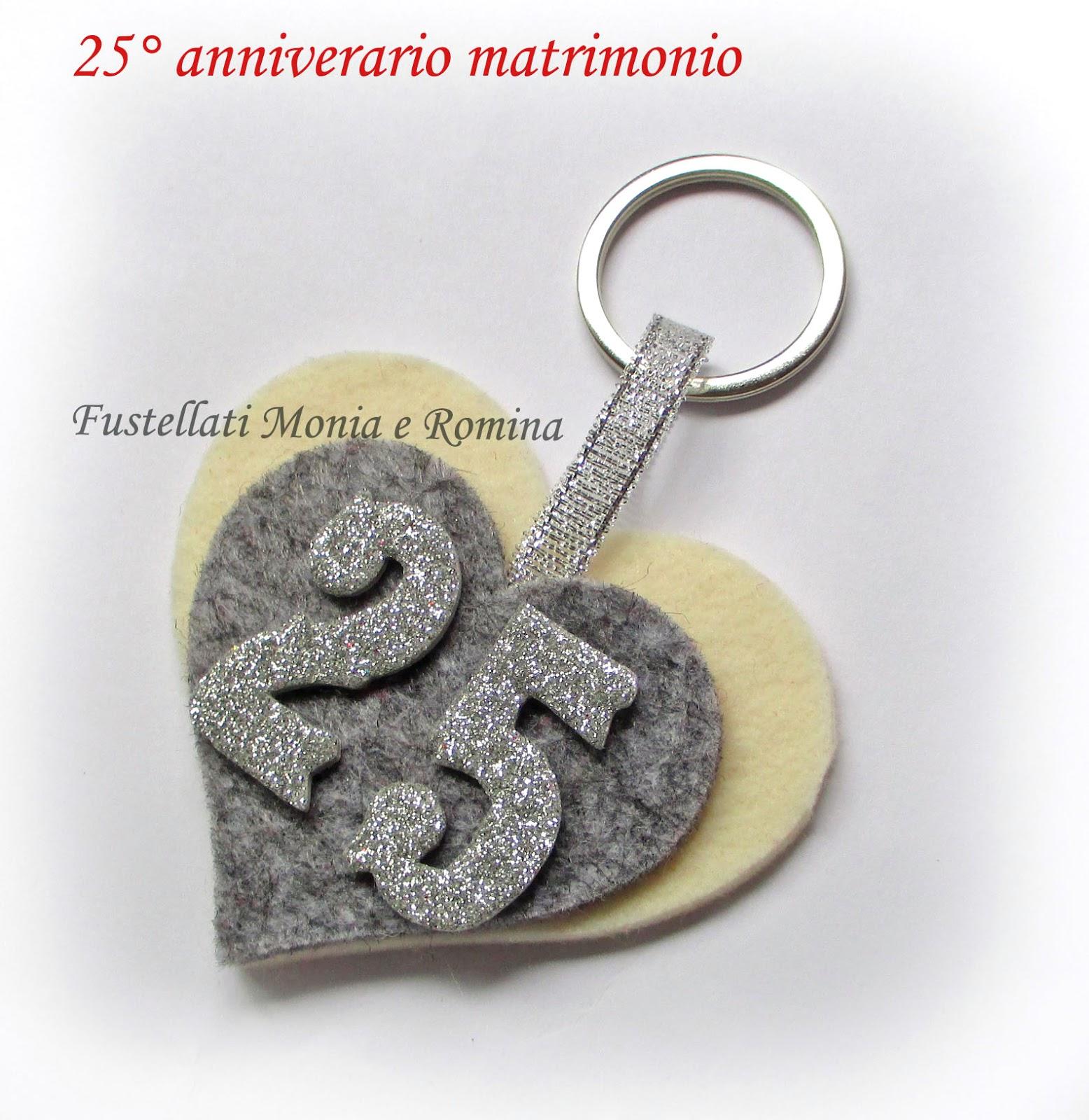 Segnaposti 50 anni di matrimonio ny52 regardsdefemmes for Anniversario matrimonio 25