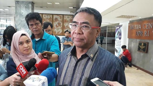 Prabowo Kalah di Survei, Timses: Kami Percaya Internal