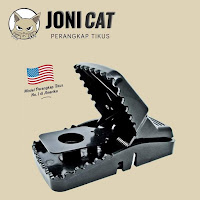 """distributor joni cat"""