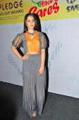 rashi khanna new glam pcis-thumbnail-7