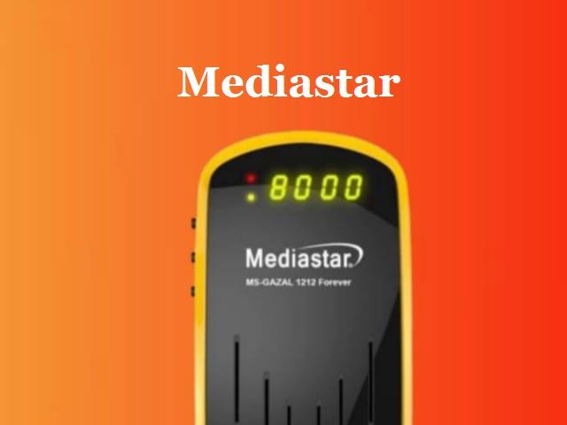 مواصفات الجهاز الجديد  مدياستار mediastar-gazal-1212-forever