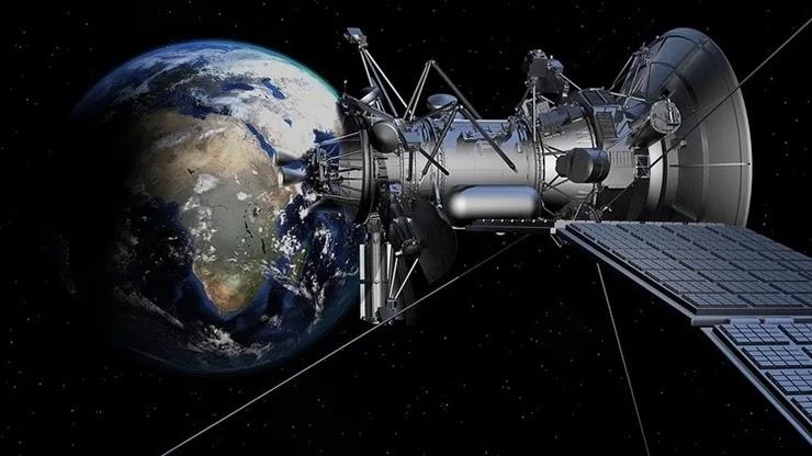 Kepler привлек еще 60 миллионов долларов США