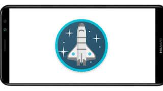 تنزيل برنامج VPN : Shuttle VPN, Free VPN, Master VPN Pro mod premium مدفوع مهكر بدون اعلانات بأخر اصدار