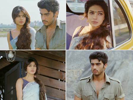 New Hindi Love Song - 'Saaiyaan' सुंग By Qurat-Ul-Ain-Balouch