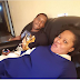 No Man In This Life Can Satisfy Toyin Aimakhu In Bed - Seun Egbegbe