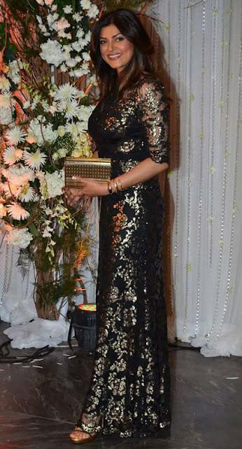 bollywood beautiful actress