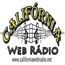 Ouvir agora Califórnia Web rádio - Curitiba / PR