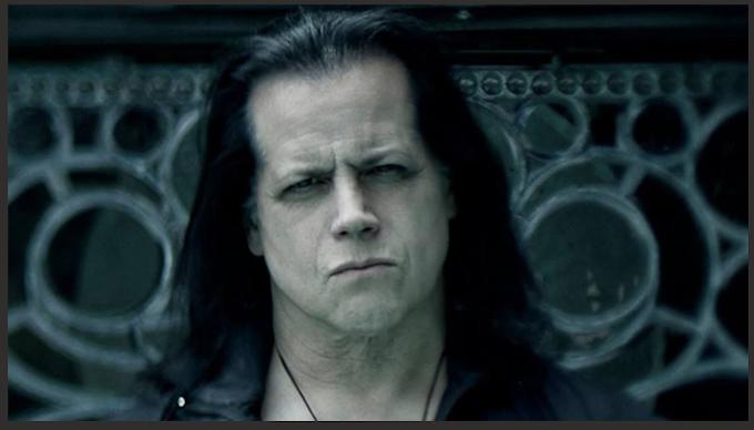 "Glenn Danzig: ""La puerta sigue abierta a más shows de Misfits"""