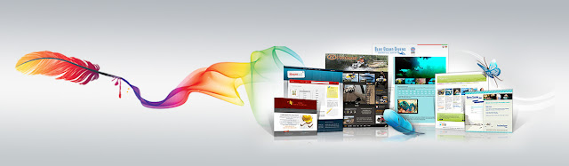 Website designer rockville maryland
