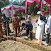 Tanggapan Dan Harapan Para Tokoh, Pejabat Pemerintah, TNI, & Polri Saat Berdirinya Pondok Pesantren Tahfidzul Qur'an Al-Bayyinah Di Hamparan Perak